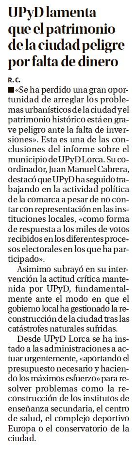Situación Lorca. LO. 27.01.2014. (1)