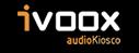 ivox logo
